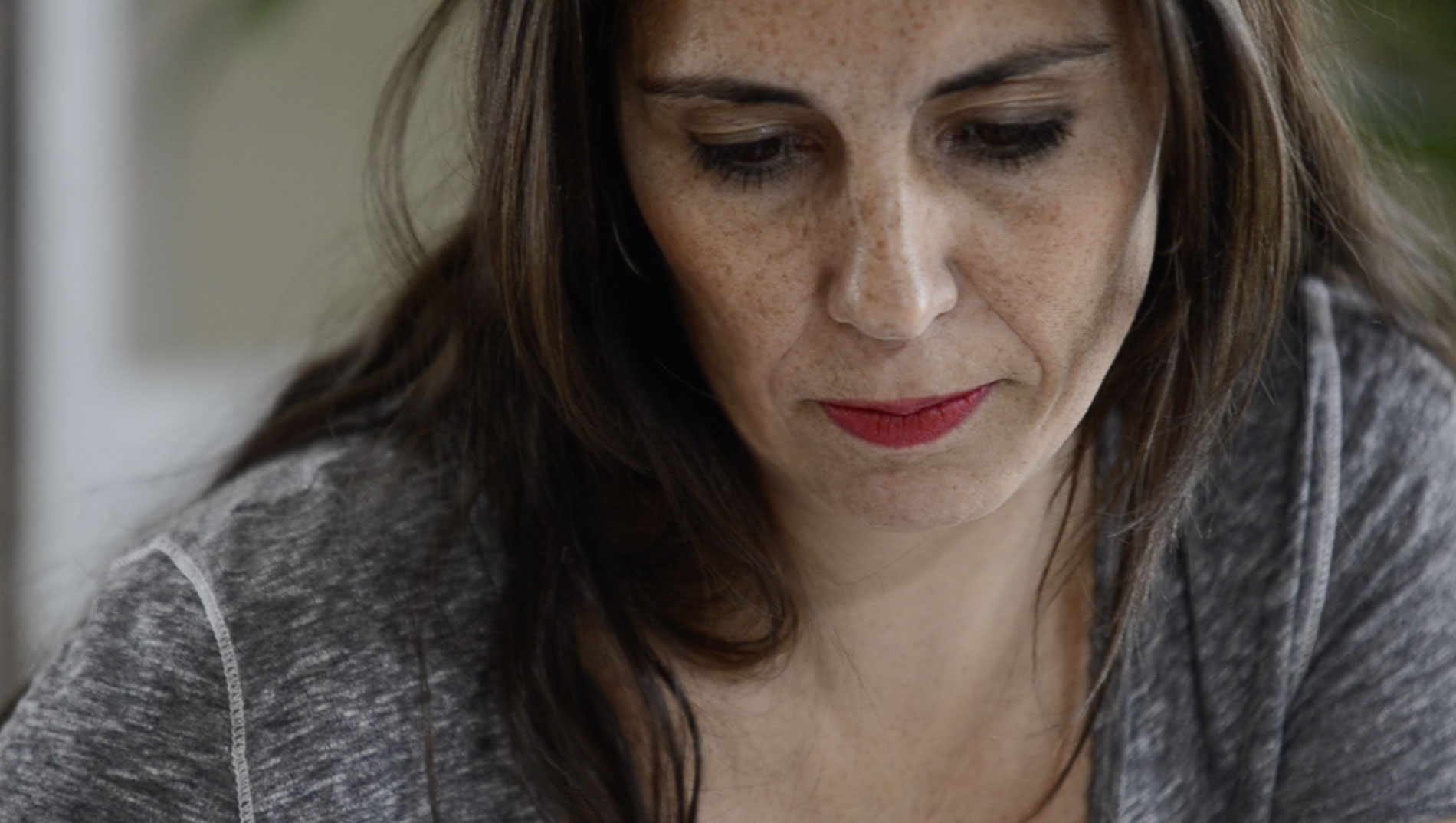Paloma Dominguez
