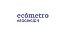 Ecómetro