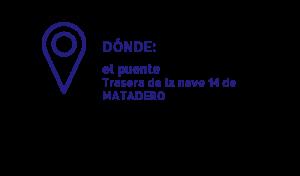 iconosSEA-1-01-01