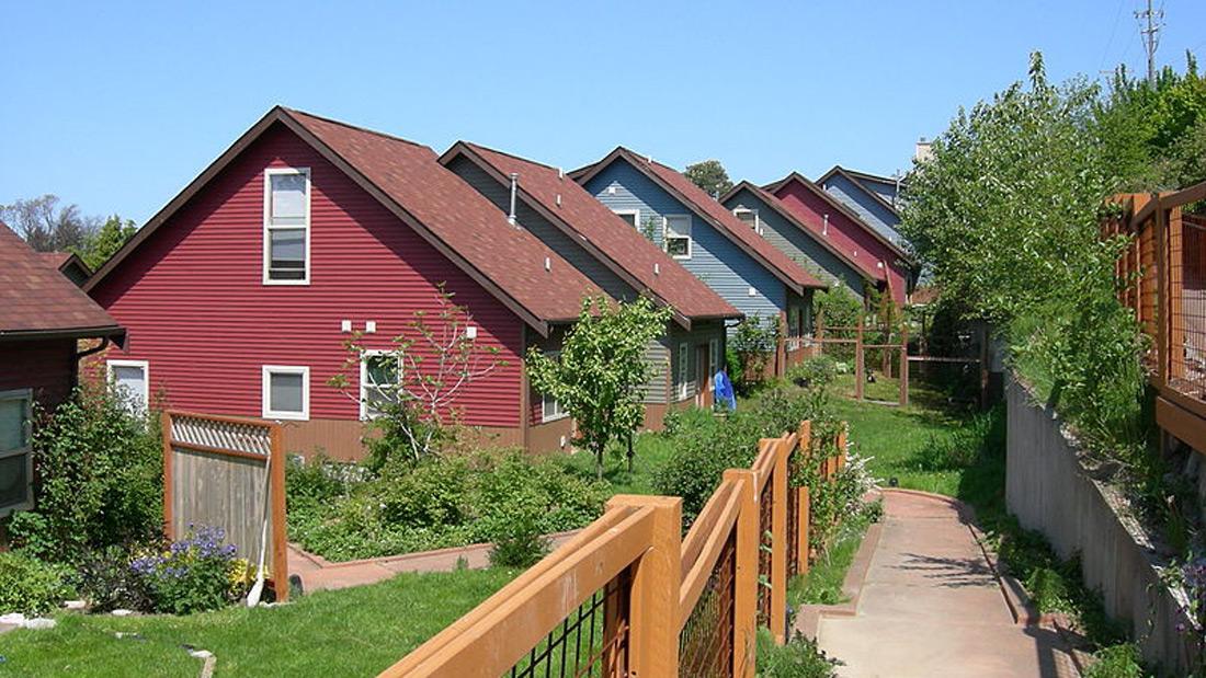 Que-es-cohousing