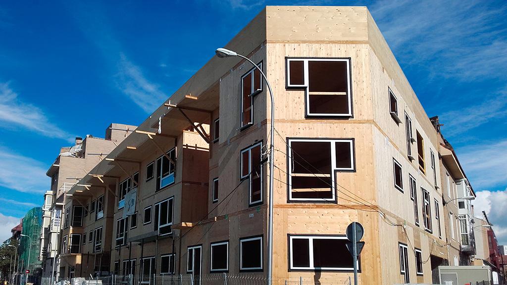 Entrepatios-cohousing-madera