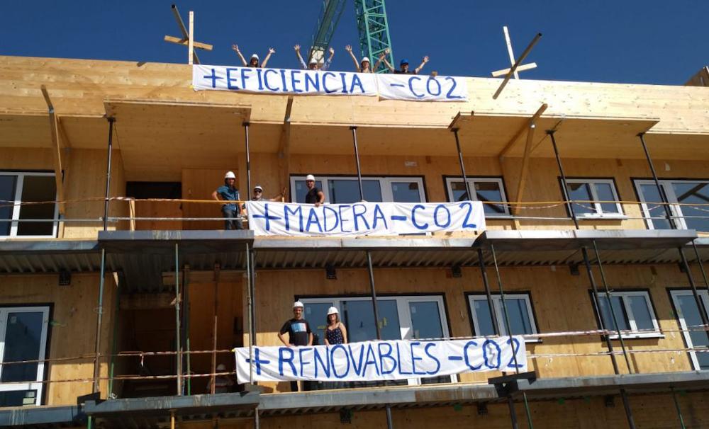 satt-mas-madera-menos-CO2